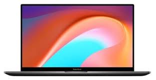 """<b>Ноутбук Xiaomi RedmiBook 16</b>"""" Ryzen Edition — купить по ..."""