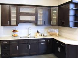 New Doors For Kitchen Units Kitchen Replacement Kitchen Cabinet Doors With Sink Changing Doors