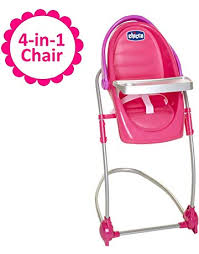 Highchairs - Tables & Chairs: Baby - Amazon.ca