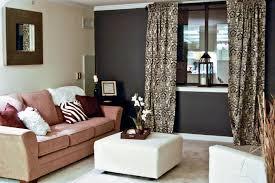 light wall ideas interior decoration ideas feature extraordinary interior design