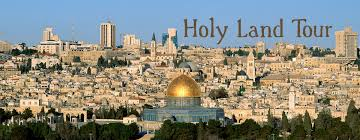 Image result for holy land