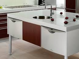 island design ideas designlens extended:  kitchen islands original kitchen islands modern industrial sxjpgrendhgtvcom