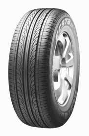 <b>Kumho Power Grip</b> KC11 Tires in Roseau, MN | Northland Tire