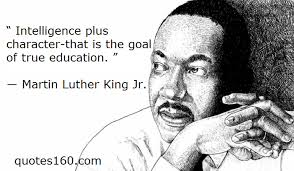Image result for best martin luther king quote on never lose your spiritual freedom!