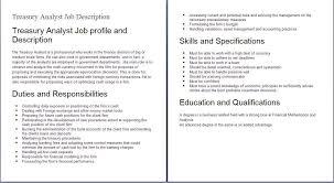 cashier job description for resume sample cashier job description sample finance job descriptions