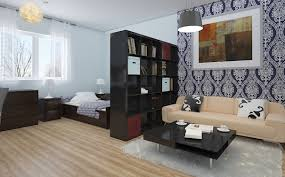 bedroom ideas dividing