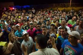 Resultado de imagem para cubanos en costa rica 2015