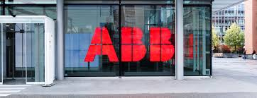 ABB Group - Leading digital technologies for industry
