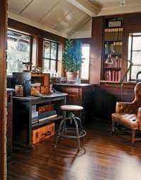 awesome home office ideas 1000 images about office on pinterest vintage home offices vintage office and antique home office furniture inspiring goodly