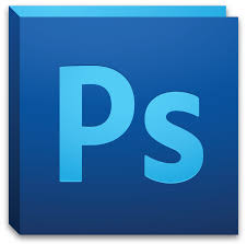 Image result for Adobe Photoshop Image