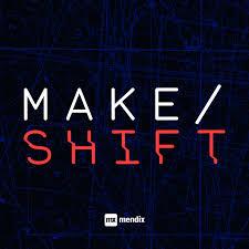 Make/Shift