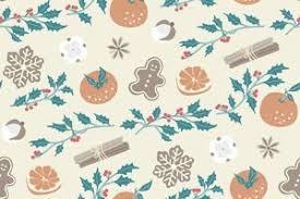 <b>Christmas Pattern</b> Free Vector Art - (6,425 Free Downloads)