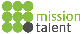 mission talent blog at mission talent it s our job to ask questions we want to out from our clients exactly what kind of leaders they are looking for and we ask our