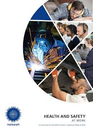 nebosh lunches new health and safety at work book com nebosh lunches new health and safety at work book