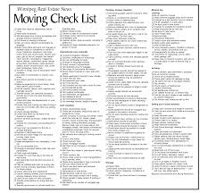 moving checklist template moving moving checklist templates