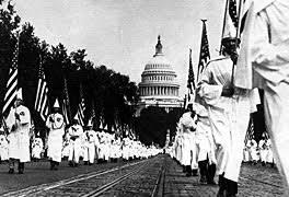 「KKK」の画像検索結果