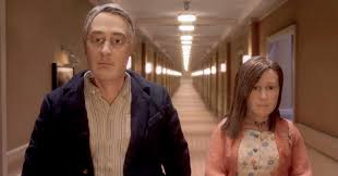 Image result for anomalisa