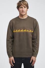 <b>Свитер BILLABONG WAVES</b> SWEATER (1926, S) | www ...