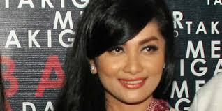Ratna Anjani Soal Pelarangan Dangdut di Kampanye 2014 · Pernyataan presiden SBY yang melarang musik dangdut saat kampanye sempat menjadi pembicaraan. - ratna-anjani-soal-pelarangan-dangdut-di-f03b17