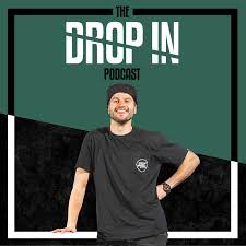 The Drop in Podcast with Duncan Shaw