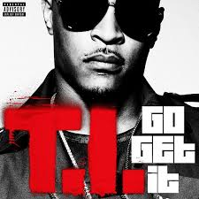 Directed by Alex Nazari, the clip highlights a day in two very different lives of the Grand Hustle boss. - t-i-lives-a-double-life-in-go-get-it
