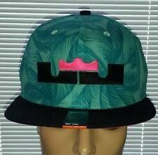 <b>Бейсболка</b> с цветочным рисунком головные уборы для мужчин ...