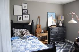 guys bedroom furniture contemporary cool room ideas for guys and girls awesome bedroom furniture set for accessoriesmesmerizing bedroom painting ideas men