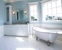 Light Blue Paint Colors Bedroom Light Blue Paint Color For Bathroom Ideas Arafen