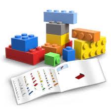 <b>Школа</b> с привидениями Ньюбери 70425 - <b>LEGO Hidden Side</b> ...