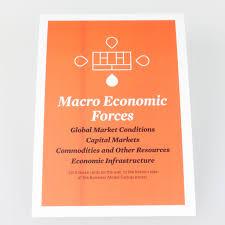 jpg macro economic forces