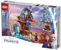 <b>Конструкторы LEGO Disney Princesses</b> - купить конструкторы с ...