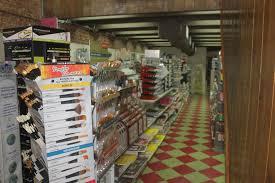 Tucson Az Kitchen Remodeling Furniture Stores Tucson Az Cuoduiercom