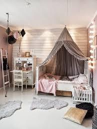 20 chambres denfants quon aurait ador avoir kids bedrooms for girlsbedroom bedroom bedrooms girl girls