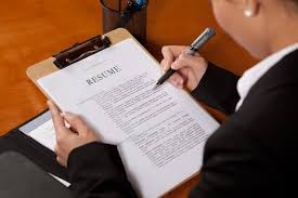 resume resume writing programs resume writing programs resume writing programs