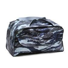 Две <b>накладки на сиденья</b> +сумка-рундук 75х20х3см — Лодки Улов