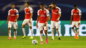 Image result for arsenal players