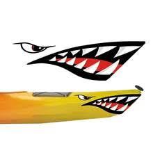 free <b>kayak stickers</b>