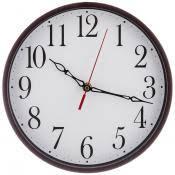 <b>Часы</b> бренда <b>Lefard</b> / Лефард в интернет магазине Posuda.ru ...