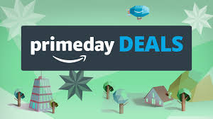 Amazon Prime Day deals 2017 in the US: The best sales start this ...
