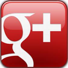 「google+ icon」的圖片搜尋結果