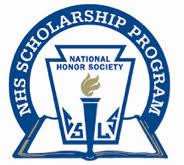 The NHS Scholarship   NHS