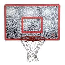 Купить Баскетбольные кольца для квартиры в Новосибирске