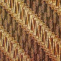 Image result for batik asli indonesia