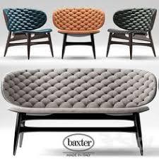 <b>кресло качалка</b>: лучшие изображения (551) | Дизайн мебели ...