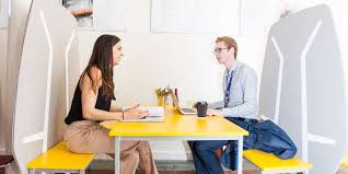 questions you should ask at the end of the interview  business  questions you should ask at the end of the interview business insider