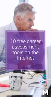 17 best ideas about career assessment career 17 best ideas about career assessment career assessment tools choosing a career and career assessment