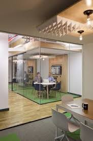 wework new york city coworking offices chaoyang city office furniture