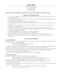 service objectives for resume customer  seangarrette co   resume objectives examples customer service   service objectives for resume customer