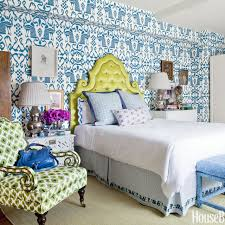 room ideas small spaces decorating: small spaces square hbxharper small spaces