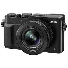 ᐅ <b>Panasonic Lumix DMC</b>-<b>LX100</b> отзывы — 20 честных отзыва ...